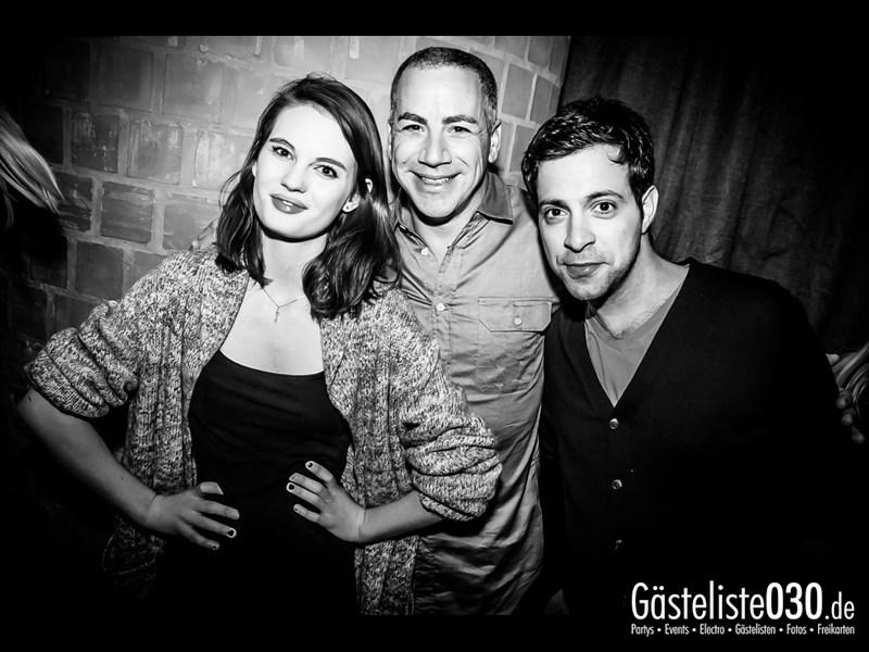 https://www.gaesteliste030.de/Partyfoto #59 Asphalt Berlin vom 04.10.2013