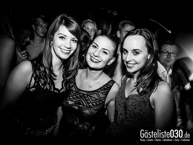 https://www.gaesteliste030.de/Partyfoto #87 Asphalt Berlin vom 04.10.2013