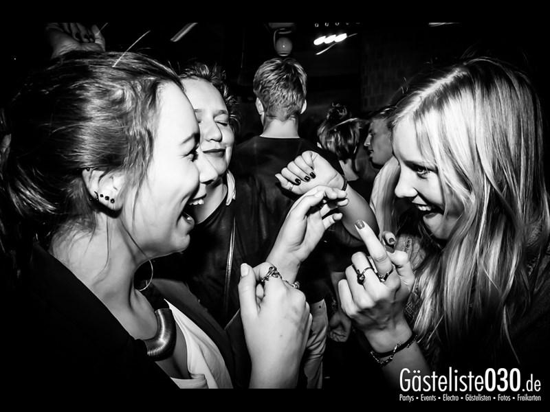 https://www.gaesteliste030.de/Partyfoto #97 Asphalt Berlin vom 04.10.2013