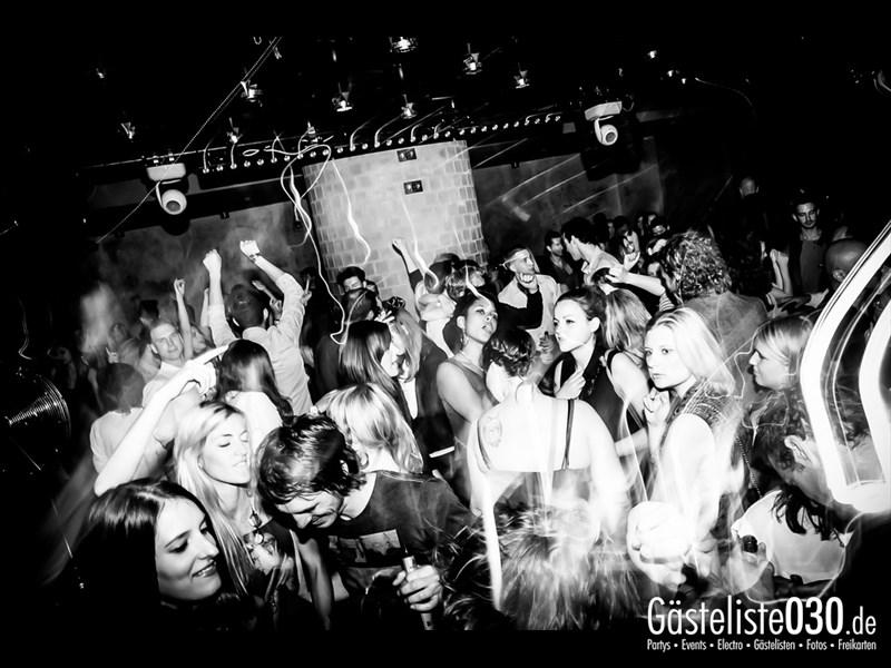 https://www.gaesteliste030.de/Partyfoto #75 Asphalt Berlin vom 04.10.2013