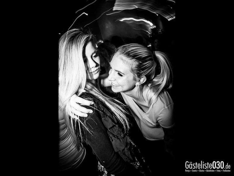 https://www.gaesteliste030.de/Partyfoto #64 Asphalt Berlin vom 04.10.2013