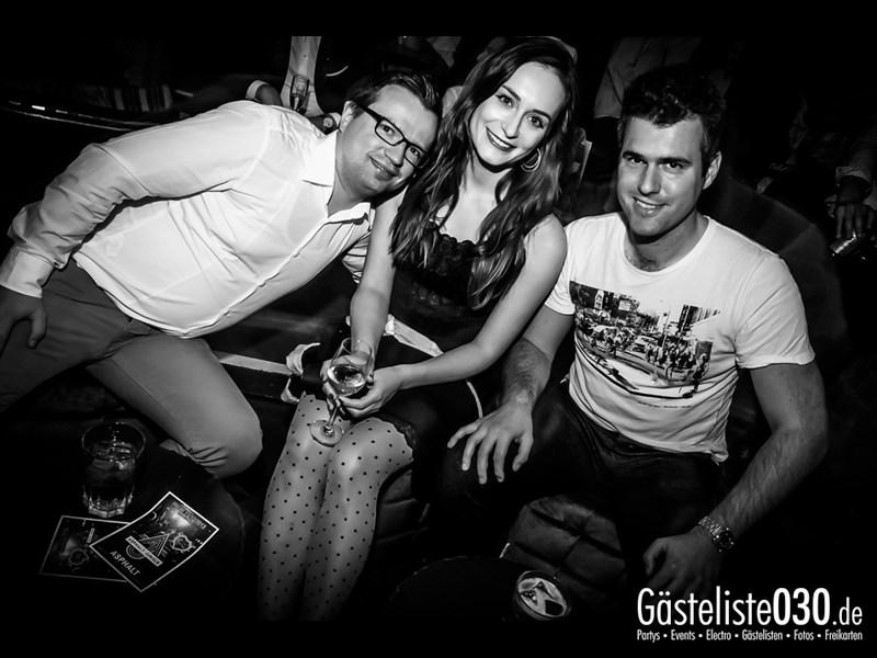 https://www.gaesteliste030.de/Partyfoto #86 Asphalt Berlin vom 04.10.2013