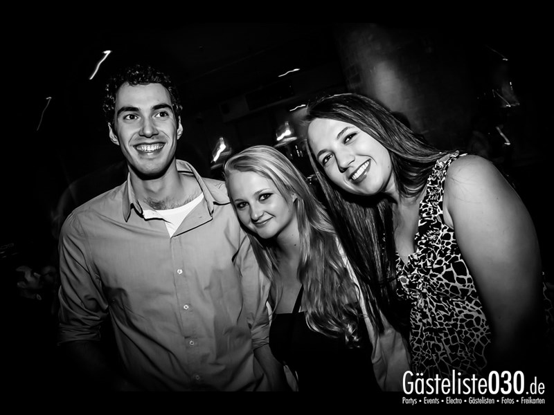https://www.gaesteliste030.de/Partyfoto #19 Asphalt Berlin vom 04.10.2013