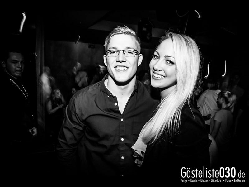 https://www.gaesteliste030.de/Partyfoto #24 Asphalt Berlin vom 04.10.2013