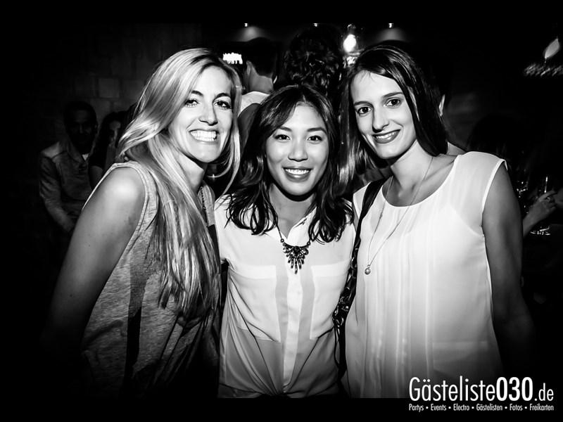 https://www.gaesteliste030.de/Partyfoto #60 Asphalt Berlin vom 04.10.2013