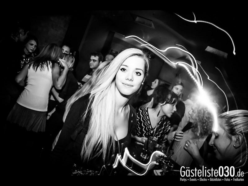 https://www.gaesteliste030.de/Partyfoto #84 Asphalt Berlin vom 04.10.2013