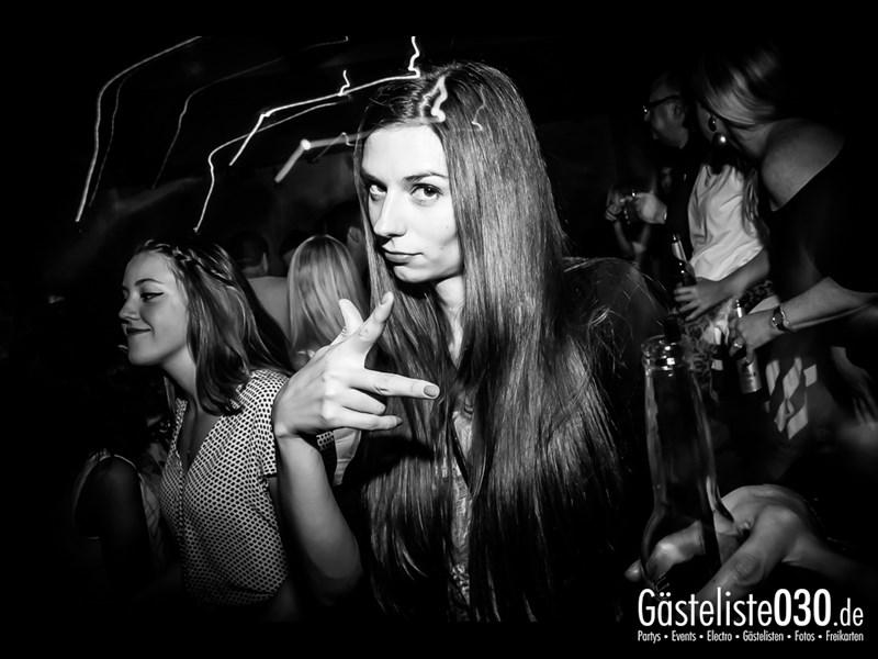 https://www.gaesteliste030.de/Partyfoto #70 Asphalt Berlin vom 04.10.2013