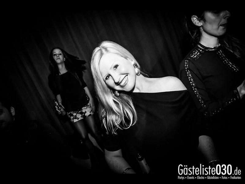https://www.gaesteliste030.de/Partyfoto #11 Asphalt Berlin vom 04.10.2013