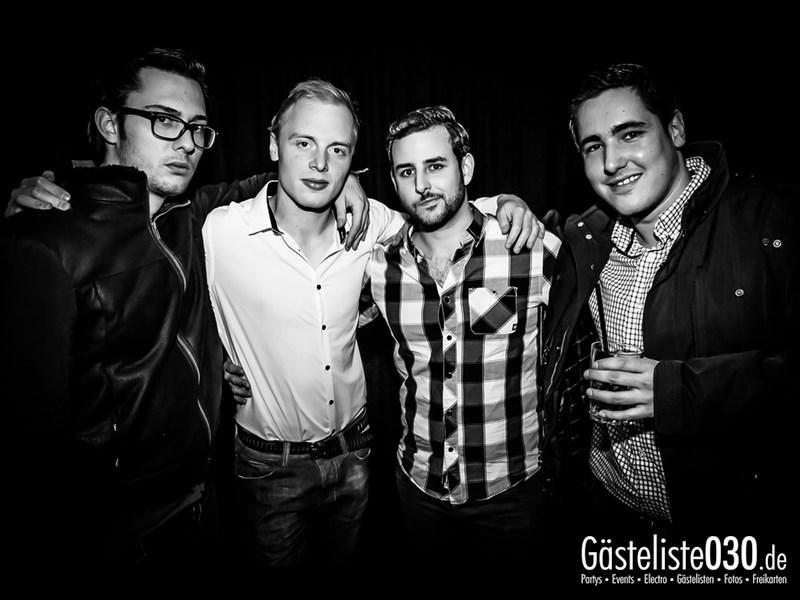 https://www.gaesteliste030.de/Partyfoto #42 Asphalt Berlin vom 04.10.2013
