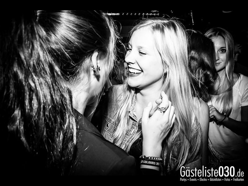 https://www.gaesteliste030.de/Partyfoto #27 Asphalt Berlin vom 04.10.2013