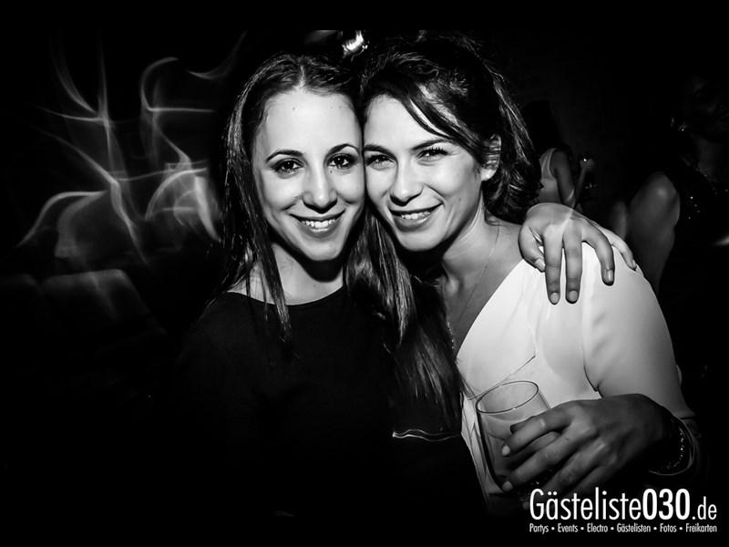 https://www.gaesteliste030.de/Partyfoto #40 Asphalt Berlin vom 04.10.2013