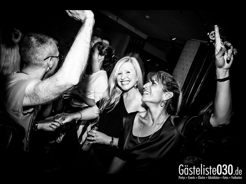 https://www.gaesteliste030.de/Partyfoto #55 Asphalt Berlin vom 04.10.2013