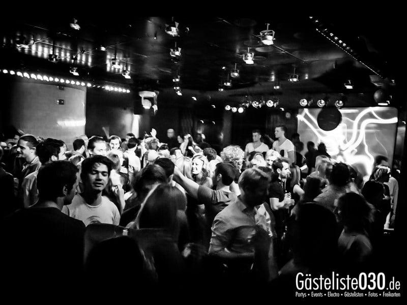 https://www.gaesteliste030.de/Partyfoto #36 Asphalt Berlin vom 04.10.2013