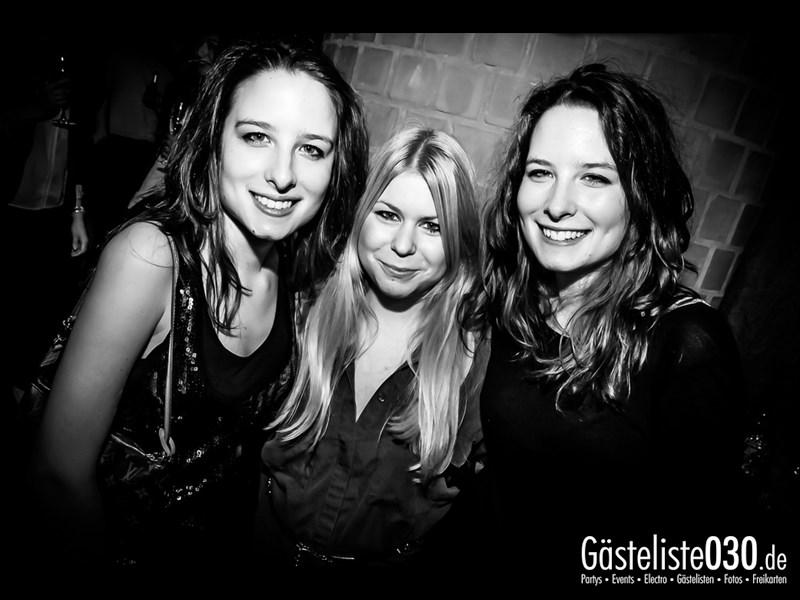 https://www.gaesteliste030.de/Partyfoto #6 Asphalt Berlin vom 04.10.2013