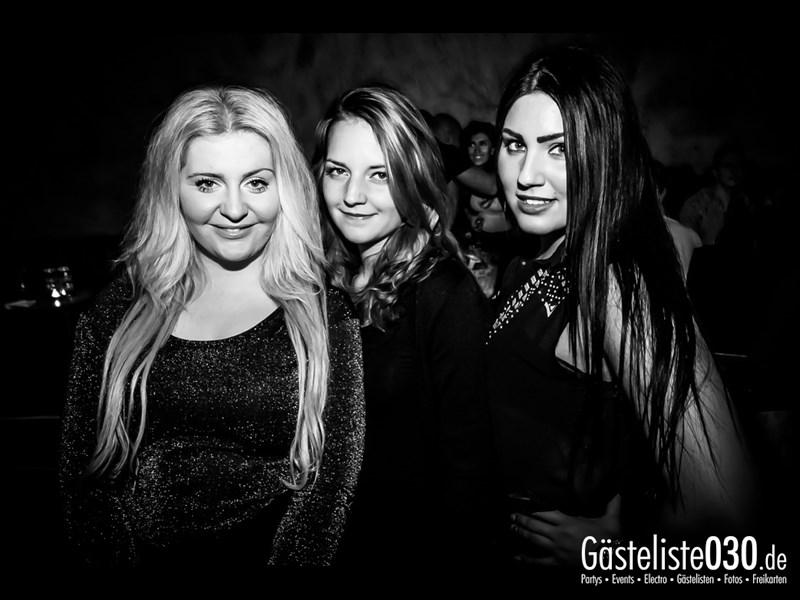 https://www.gaesteliste030.de/Partyfoto #3 Asphalt Berlin vom 04.10.2013