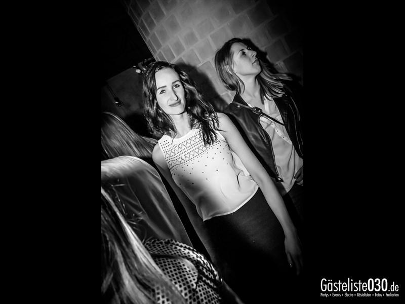 https://www.gaesteliste030.de/Partyfoto #14 Asphalt Berlin vom 04.10.2013