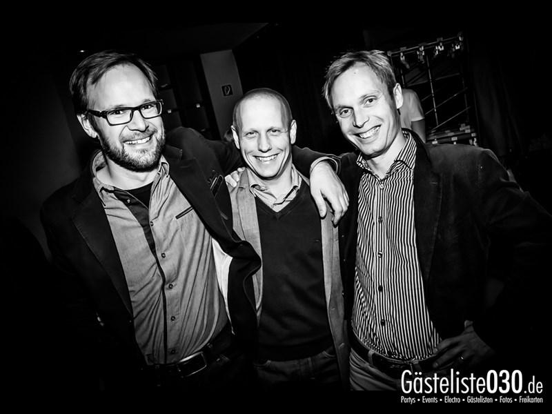 https://www.gaesteliste030.de/Partyfoto #49 Asphalt Berlin vom 04.10.2013
