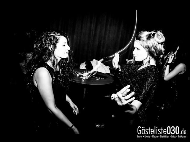 Partypics Asphalt 04.10.2013 Prestige Premium Clubbing meets Asphalt Jungle
