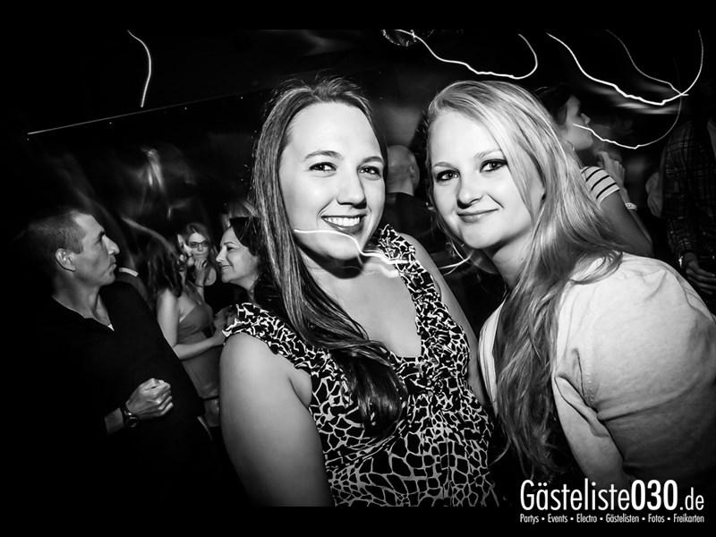 https://www.gaesteliste030.de/Partyfoto #10 Asphalt Berlin vom 04.10.2013