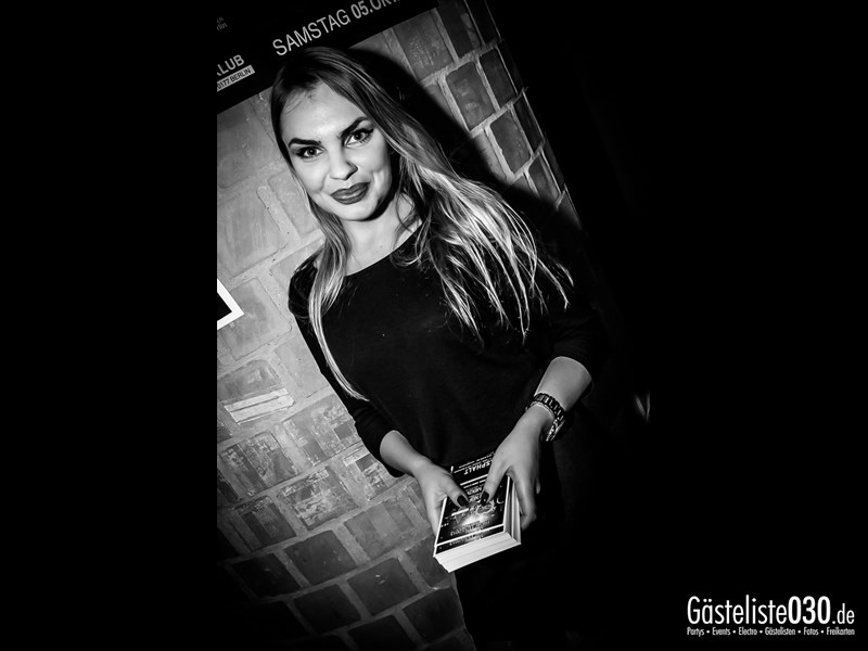 https://www.gaesteliste030.de/Partyfoto #5 Asphalt Berlin vom 04.10.2013
