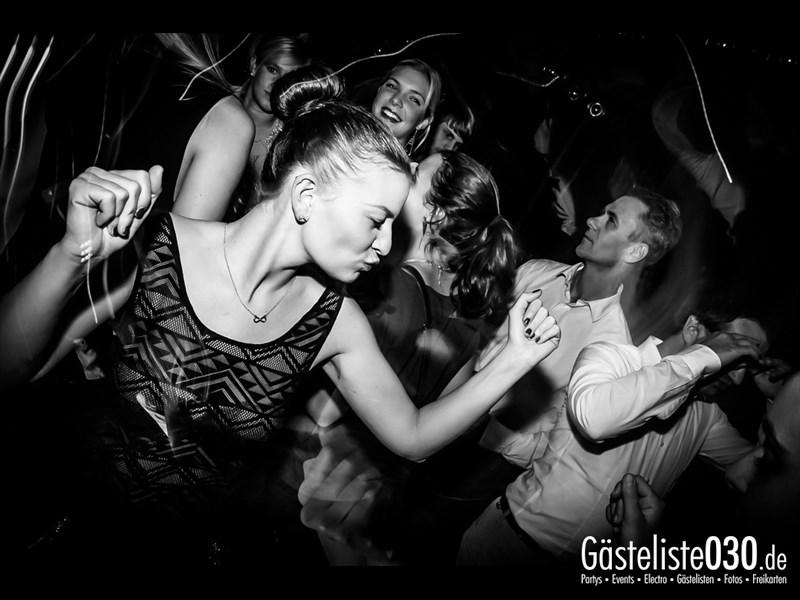 https://www.gaesteliste030.de/Partyfoto #92 Asphalt Berlin vom 04.10.2013