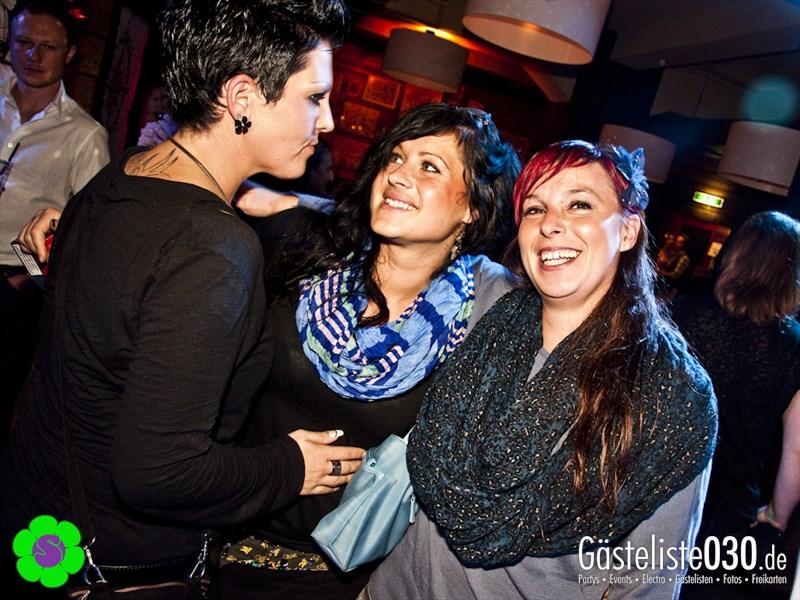 https://www.gaesteliste030.de/Partyfoto #13 Pirates Berlin vom 12.10.2013