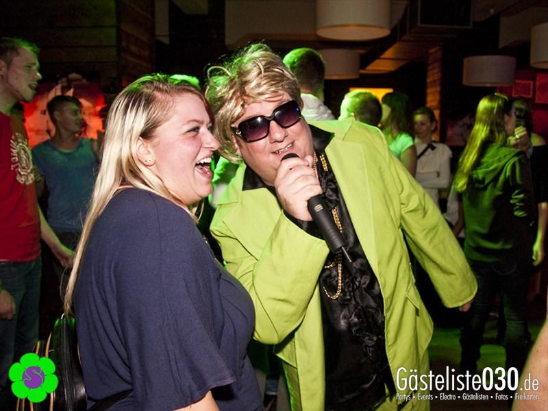 https://www.gaesteliste030.de/Partyfoto #2 Pirates Berlin vom 12.10.2013