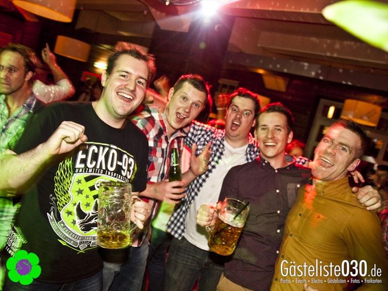 https://www.gaesteliste030.de/Partyfoto #16 Pirates Berlin vom 12.10.2013