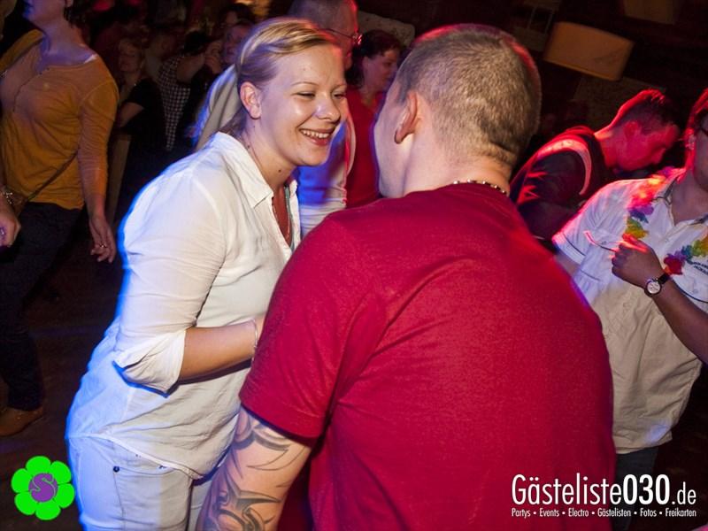 https://www.gaesteliste030.de/Partyfoto #3 Pirates Berlin vom 12.10.2013