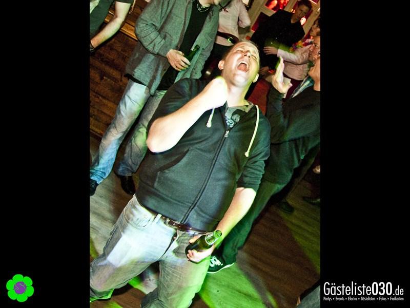 https://www.gaesteliste030.de/Partyfoto #17 Pirates Berlin vom 12.10.2013