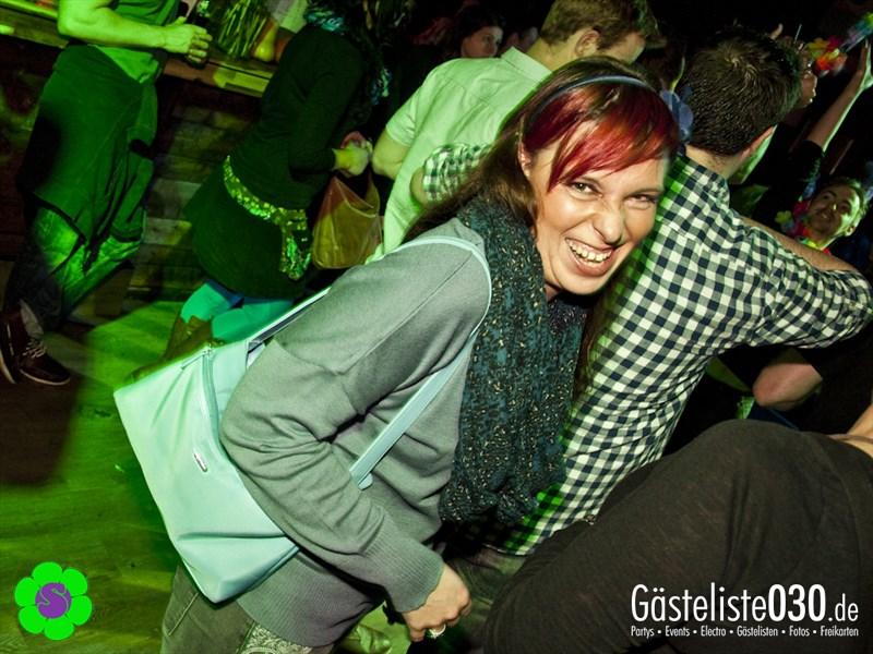 https://www.gaesteliste030.de/Partyfoto #10 Pirates Berlin vom 12.10.2013