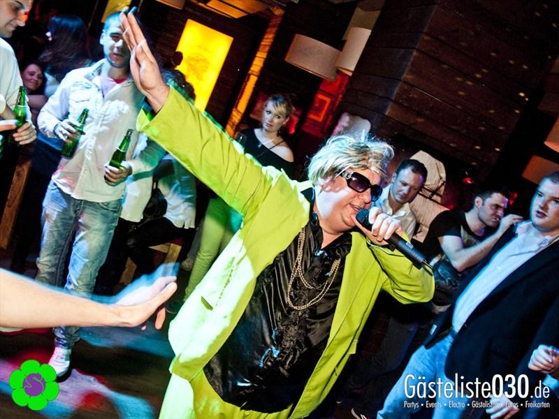 https://www.gaesteliste030.de/Partyfoto #29 Pirates Berlin vom 12.10.2013