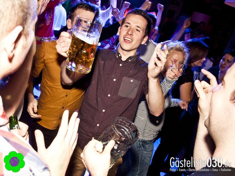 https://www.gaesteliste030.de/Partyfoto #19 Pirates Berlin vom 12.10.2013