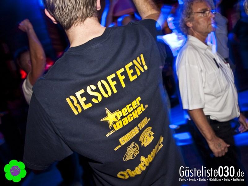 https://www.gaesteliste030.de/Partyfoto #6 Pirates Berlin vom 12.10.2013