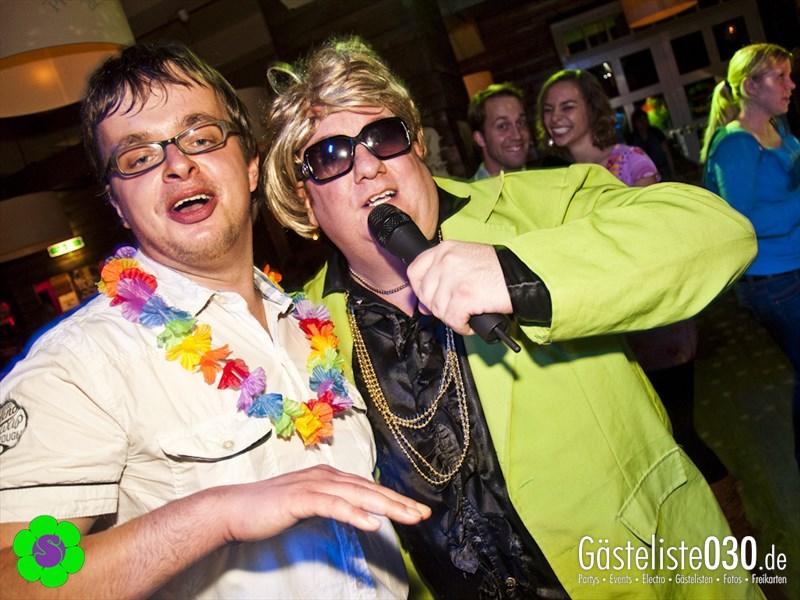 https://www.gaesteliste030.de/Partyfoto #20 Pirates Berlin vom 12.10.2013