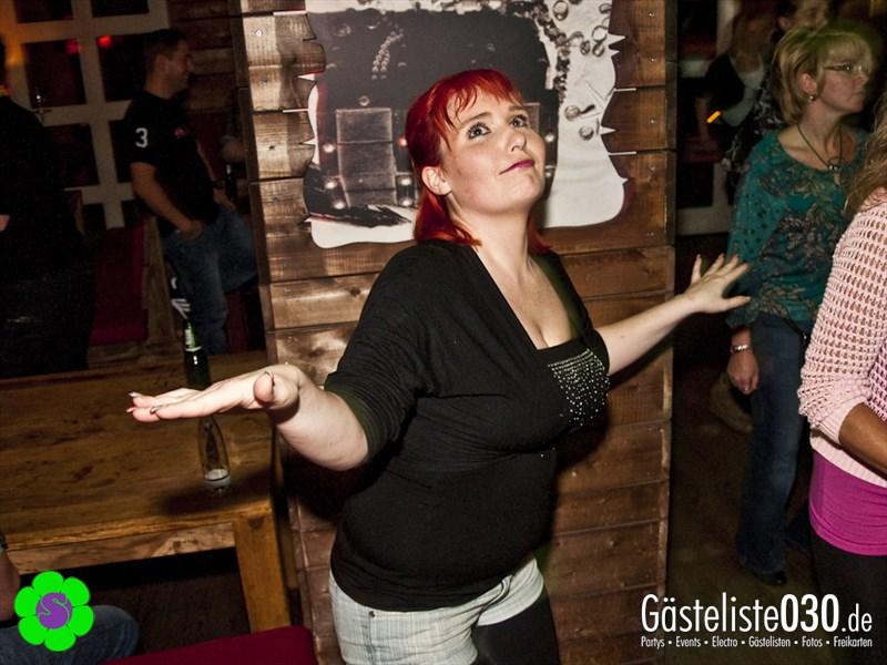 https://www.gaesteliste030.de/Partyfoto #24 Pirates Berlin vom 12.10.2013