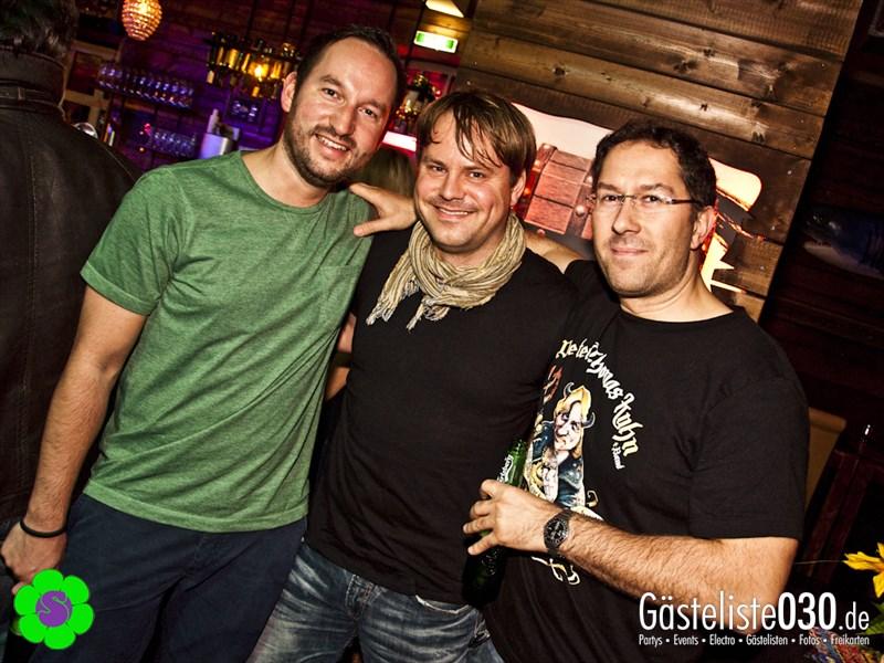 https://www.gaesteliste030.de/Partyfoto #33 Pirates Berlin vom 12.10.2013