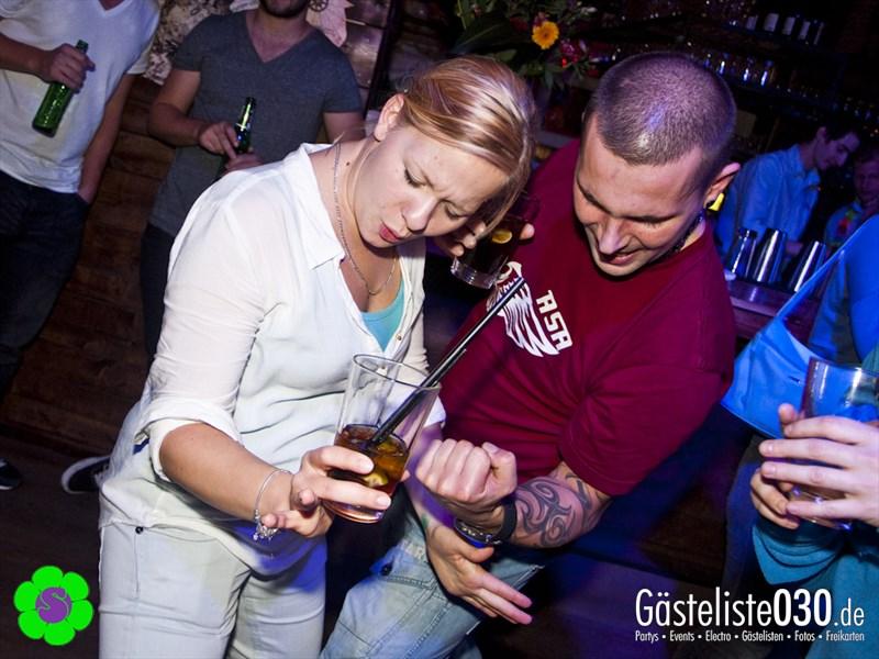 https://www.gaesteliste030.de/Partyfoto #12 Pirates Berlin vom 12.10.2013