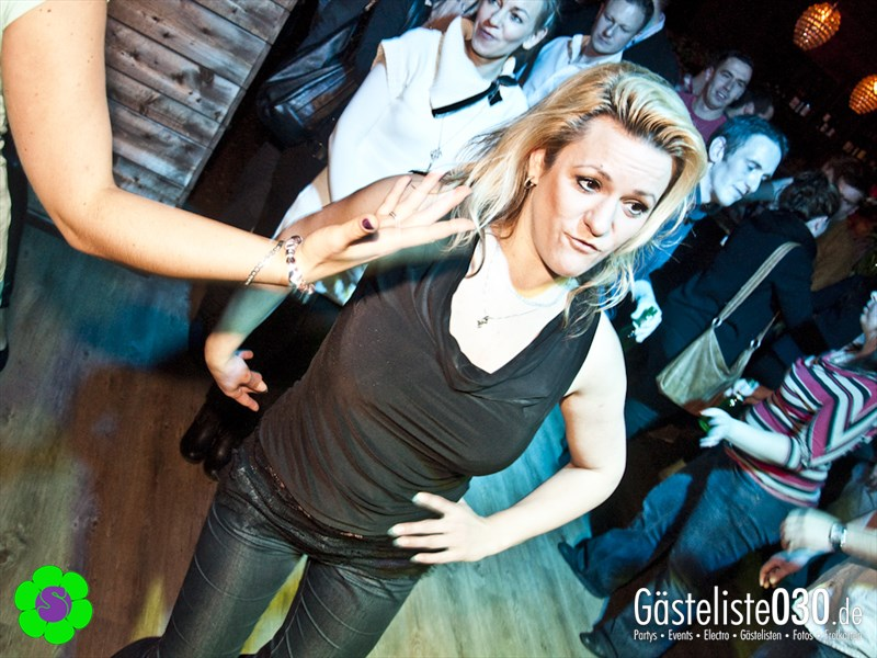 https://www.gaesteliste030.de/Partyfoto #28 Pirates Berlin vom 12.10.2013