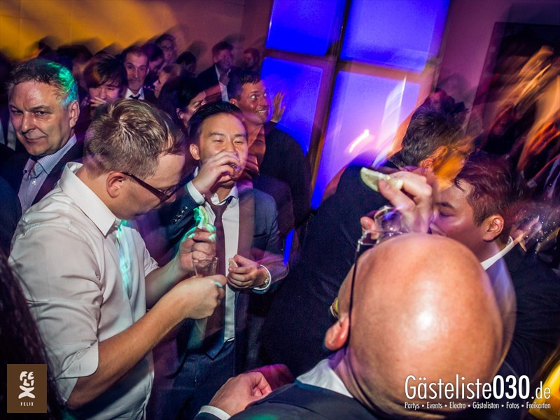 https://www.gaesteliste030.de/Partyfoto #93 Felix Berlin vom 12.10.2013