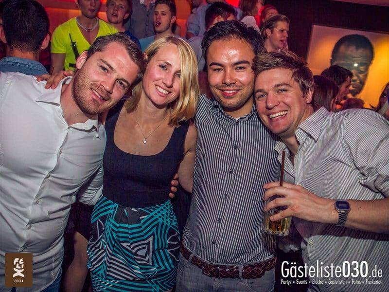 https://www.gaesteliste030.de/Partyfoto #79 Felix Berlin vom 12.10.2013
