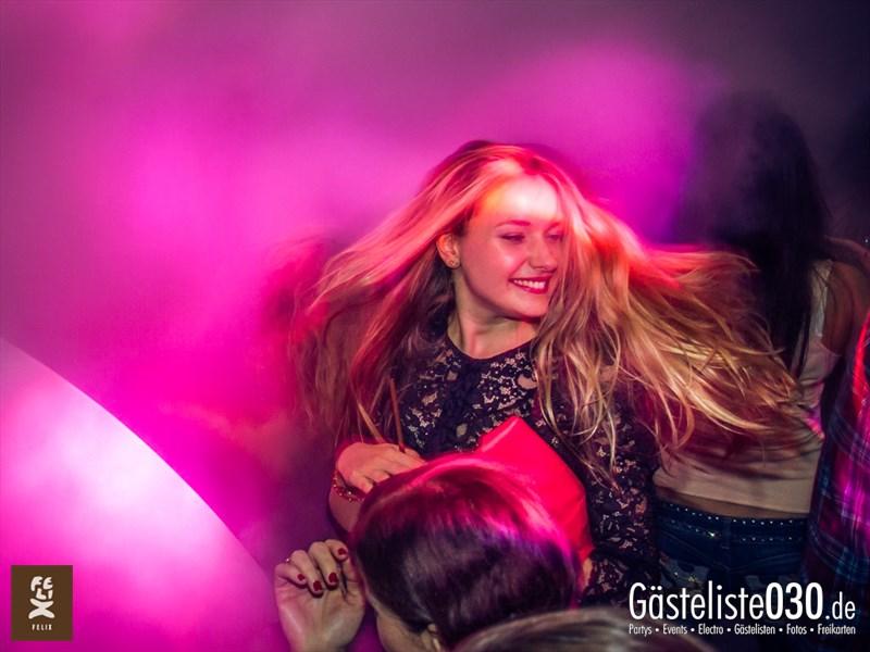 https://www.gaesteliste030.de/Partyfoto #48 Felix Berlin vom 12.10.2013