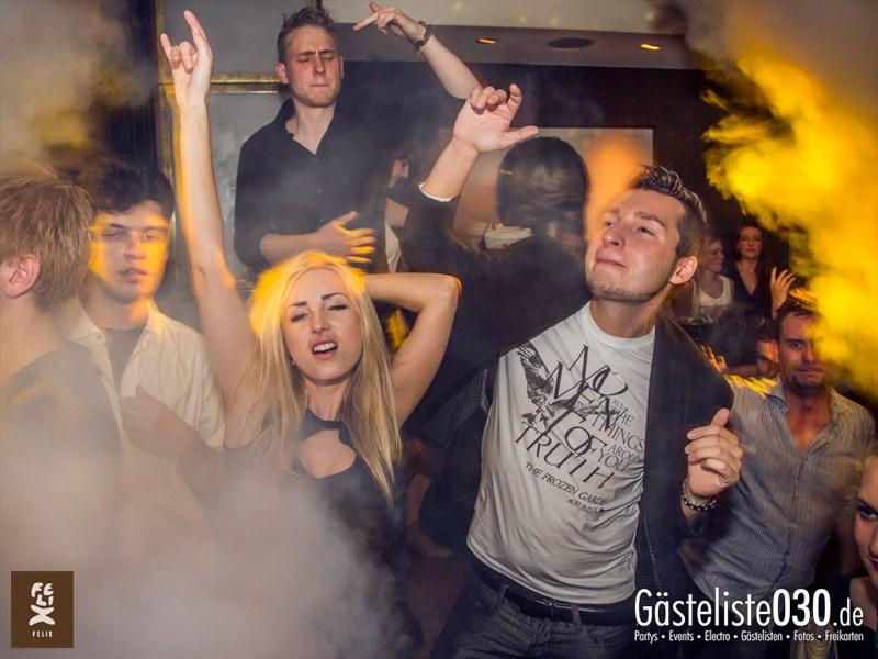 https://www.gaesteliste030.de/Partyfoto #132 Felix Berlin vom 12.10.2013
