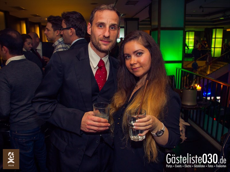 https://www.gaesteliste030.de/Partyfoto #29 Felix Berlin vom 12.10.2013