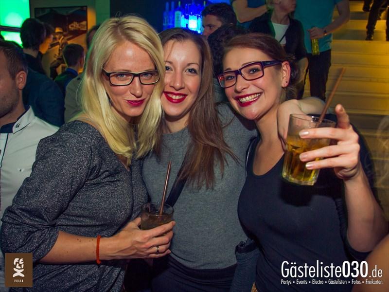 https://www.gaesteliste030.de/Partyfoto #14 Felix Berlin vom 12.10.2013