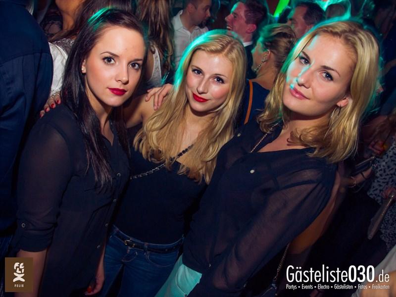 https://www.gaesteliste030.de/Partyfoto #97 Felix Berlin vom 12.10.2013