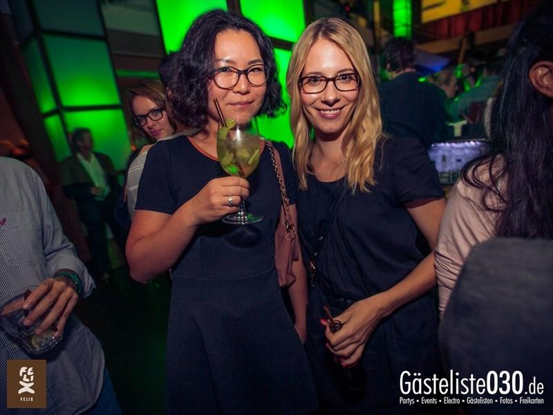 https://www.gaesteliste030.de/Partyfoto #83 Felix Berlin vom 25.10.2013