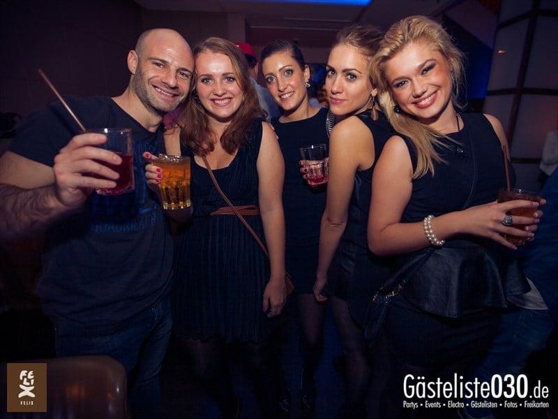 https://www.gaesteliste030.de/Partyfoto #74 Felix Berlin vom 25.10.2013