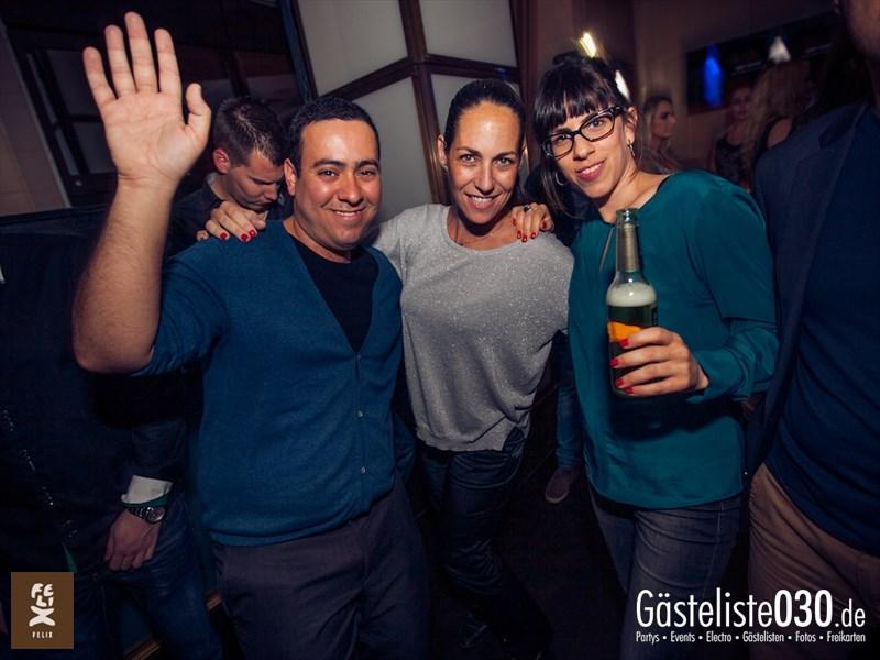 https://www.gaesteliste030.de/Partyfoto #82 Felix Berlin vom 25.10.2013