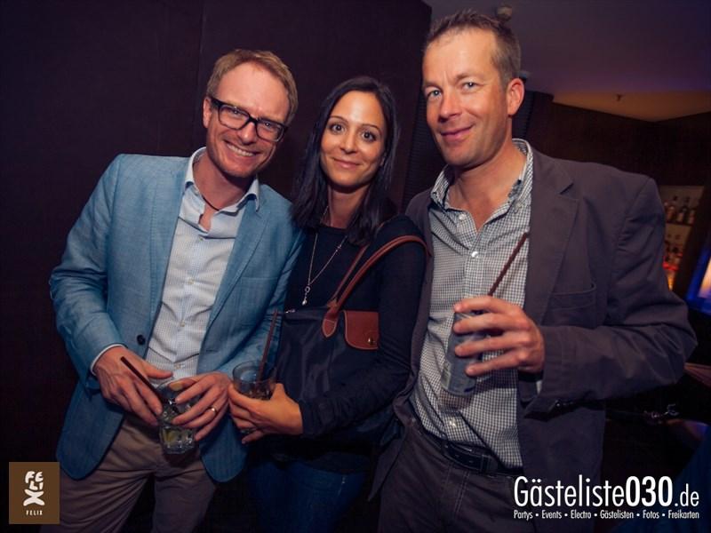 https://www.gaesteliste030.de/Partyfoto #67 Felix Berlin vom 25.10.2013